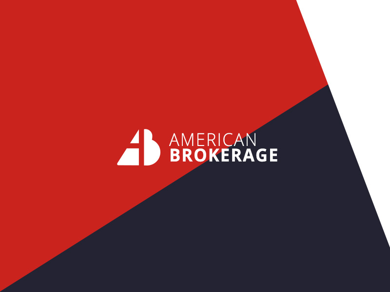 American Brokerage Logo V1
