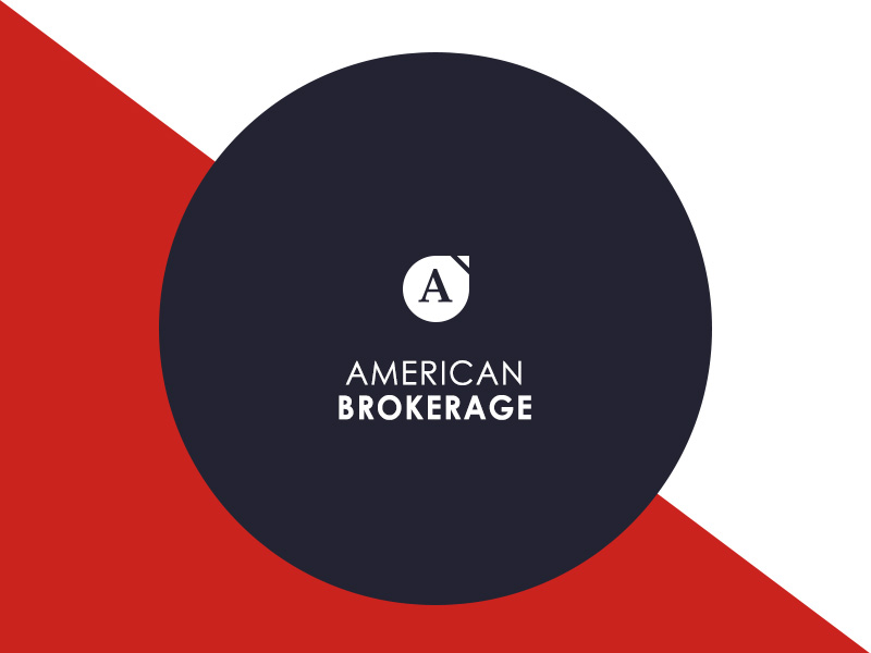 American Brokerage Logo V5