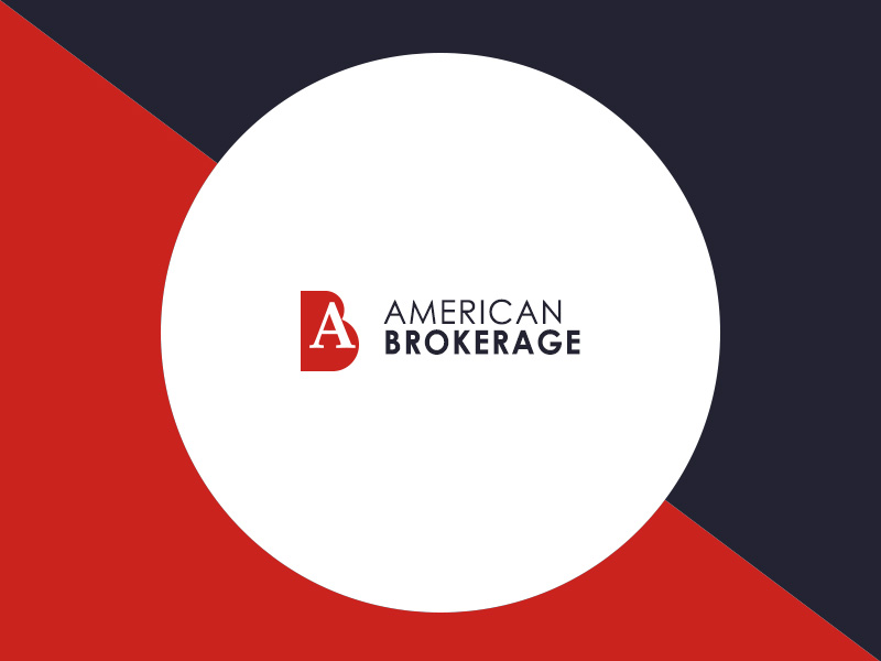 American Brokerage Logo V6
