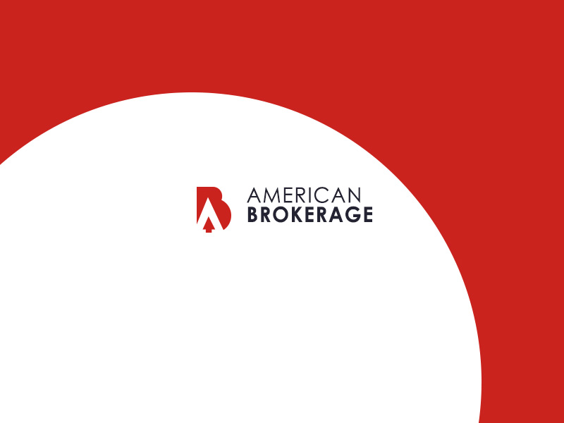 American Brokerage Logo V7