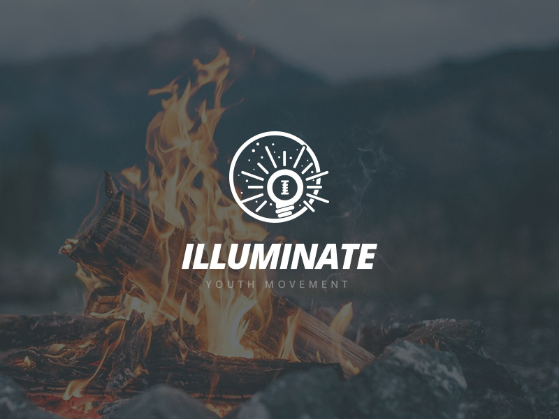Illuminate Youth Movement